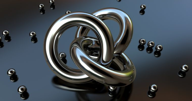 Cinema 4D – Ultra Realistic Silver Material Tutorial
