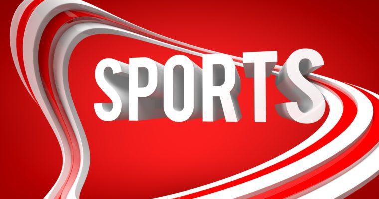 Cinema 4D News Logo Intro Tutorial