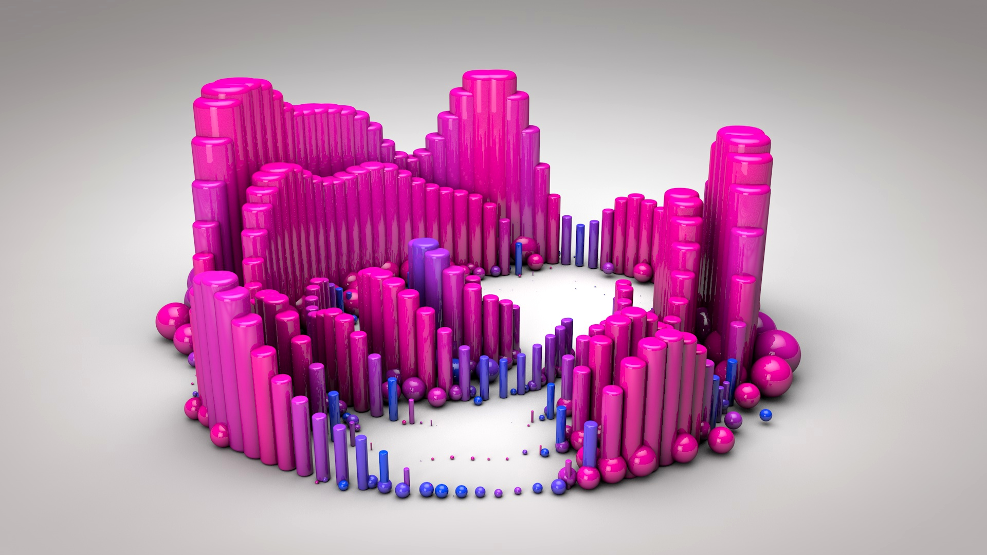 Motion graphics tutorials cinema 4d