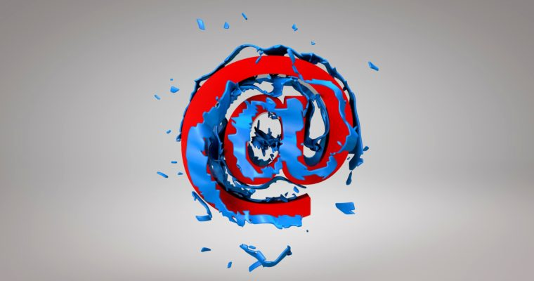 Cool Logo Animation in Cinema 4D Tutorial