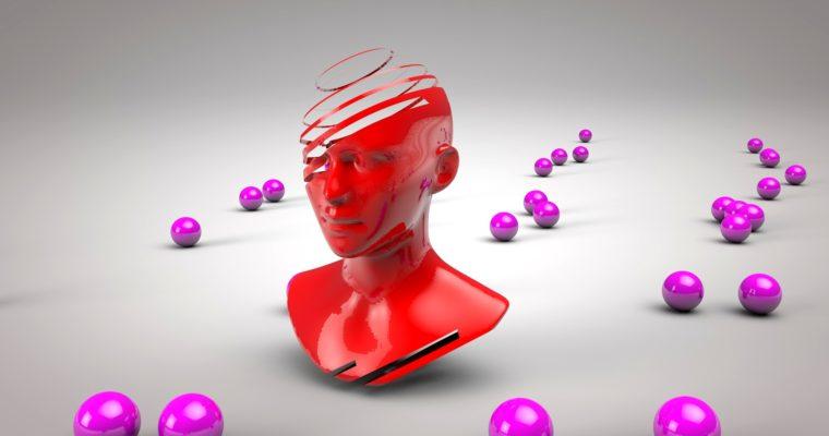 Creative Waves Motion Graphics   Cinema 4D Tutorial