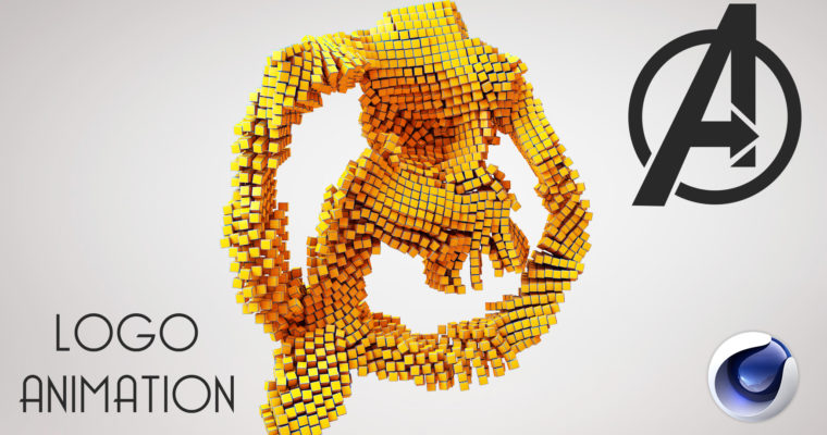 cinema 4d tutorials Archives - Fattu Tutorials